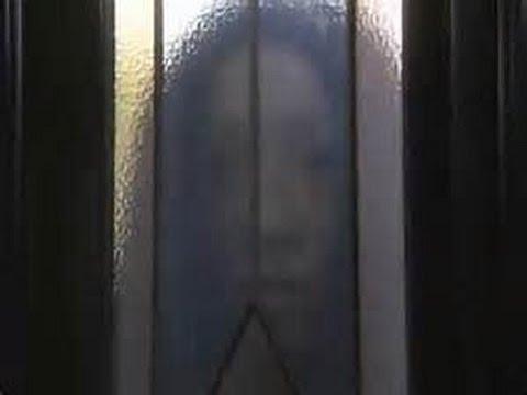あなたはこの部屋に住めますか?神戸の敷金礼金0円家賃2万円の物件の備考に書いてある内容がエグい「事故物件」トラウマレベルに怖いアパートに住んだ人