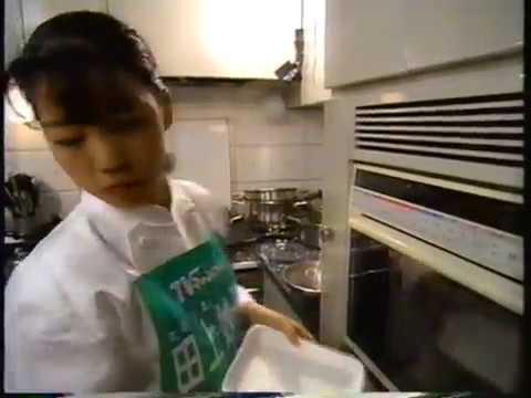 009★TVチャンピオン神業集 ★ 女性料理人・冷蔵庫の余りで豪華8品
