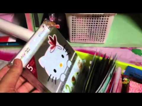033.カラーボックス紹介