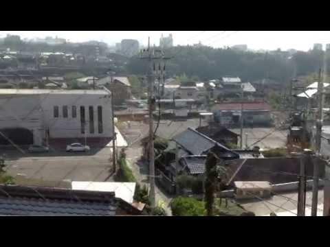 Mセレーノは防犯設備もばっちり!1人暮らしの女性にもオススメ|熊本市北区龍田の賃貸マンションMセレーノ