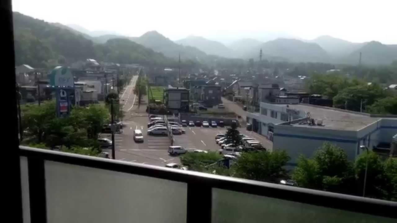 〔お勧め物件 元町〕 北海道札幌東区東豊線不動産賃貸リノベーションリフォーム