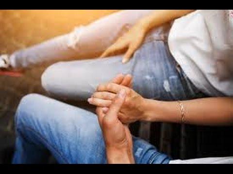 イケメン彼氏と交際してすぐに感じた違和感…ある日家に行くとそこで見た光景に膝から崩れ落ちる