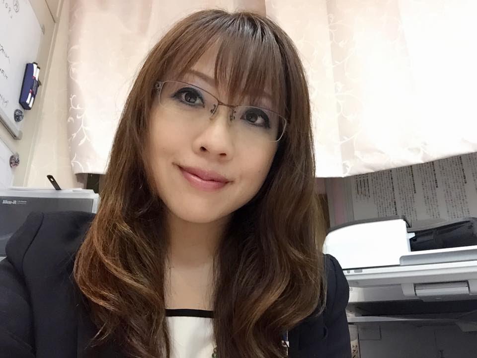 東京農大生も初めて一人暮らしをされる方も!わくわく不動産へお問合せ下さいませ。倉沢涼子