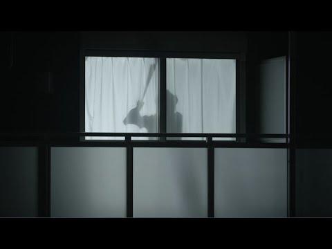 【画像】これで一人暮らし女子も安心! レオパレスが画期的な防犯対策を開発へ! : ライフハックちゃんねる弐式