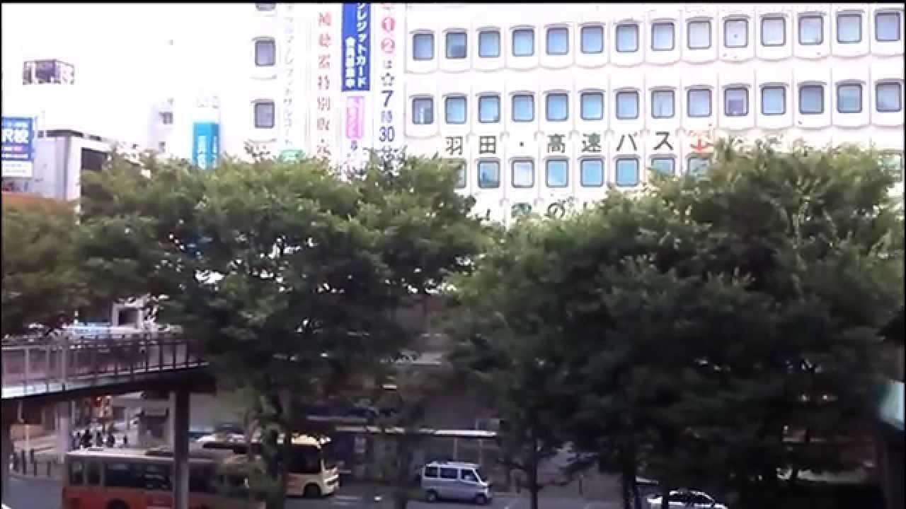 藤沢駅 1K アパート 一人暮らし:藤沢駅南口