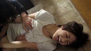 【在日犯罪】東京で一人暮らしの20代女性のアパートに深夜侵入し女性に猥褻行為をして現金を盗んだ韓国籍の容疑者を逮捕