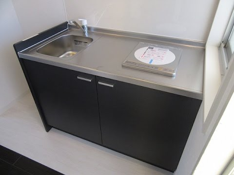 宮崎市駐車場込み3万円 室内洗濯機置きのデザイナーズ賃貸 初鷹コーポ 【不動産のリーラボ】
