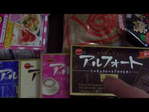 義理チョコも貰えない30代独身男がチョコババロアを作る動画