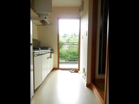 【成約】伊豆高原別荘エリアへ移住 賃貸で二拠点居住 一人暮らし 海のレジャー