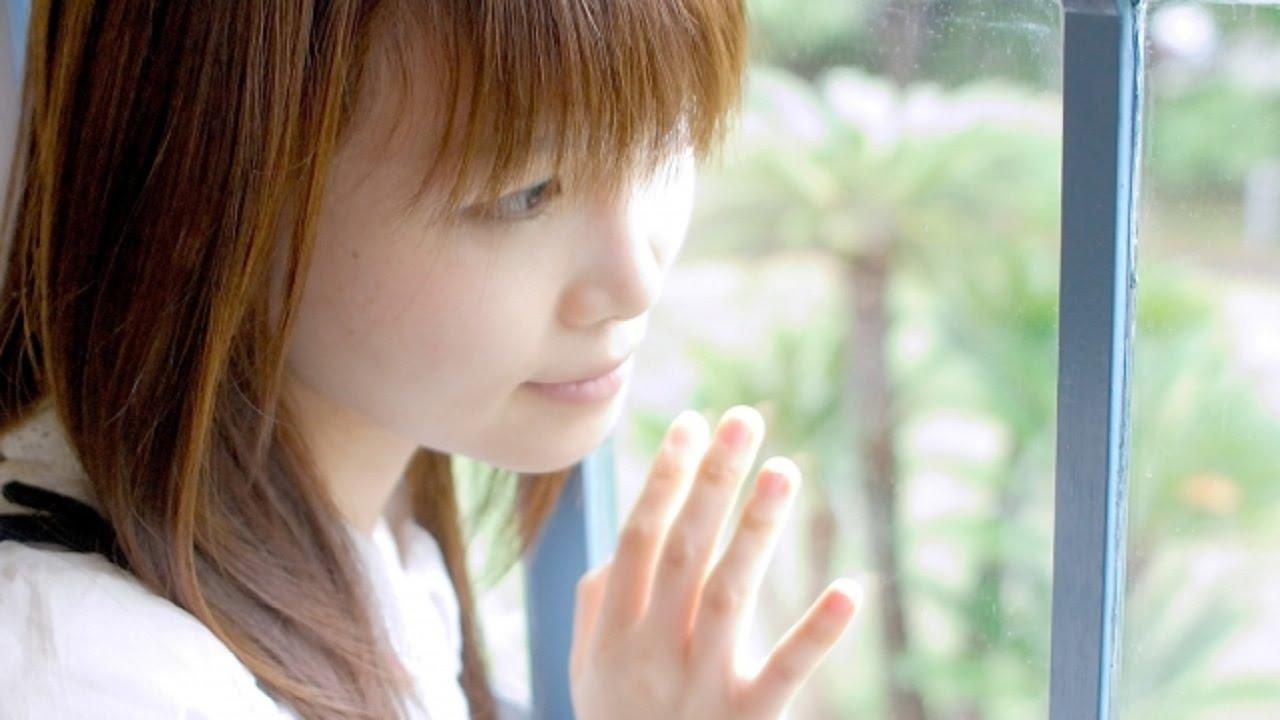 大学進学で上京し、念願の一人暮らし。1階には美人さんもいて……