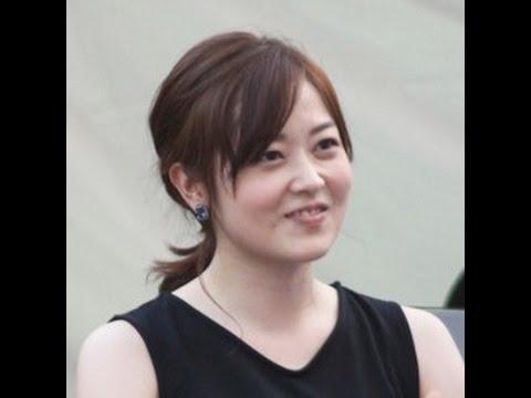 【衝撃事件】日テレ・水卜麻美アナを襲った「一人暮らしマンション」一体何があった?