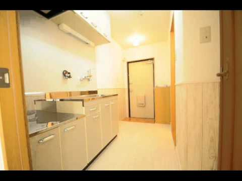 エクセル新伊丹|伊丹市 賃貸 南本町 一人暮らし ガスキッチン
