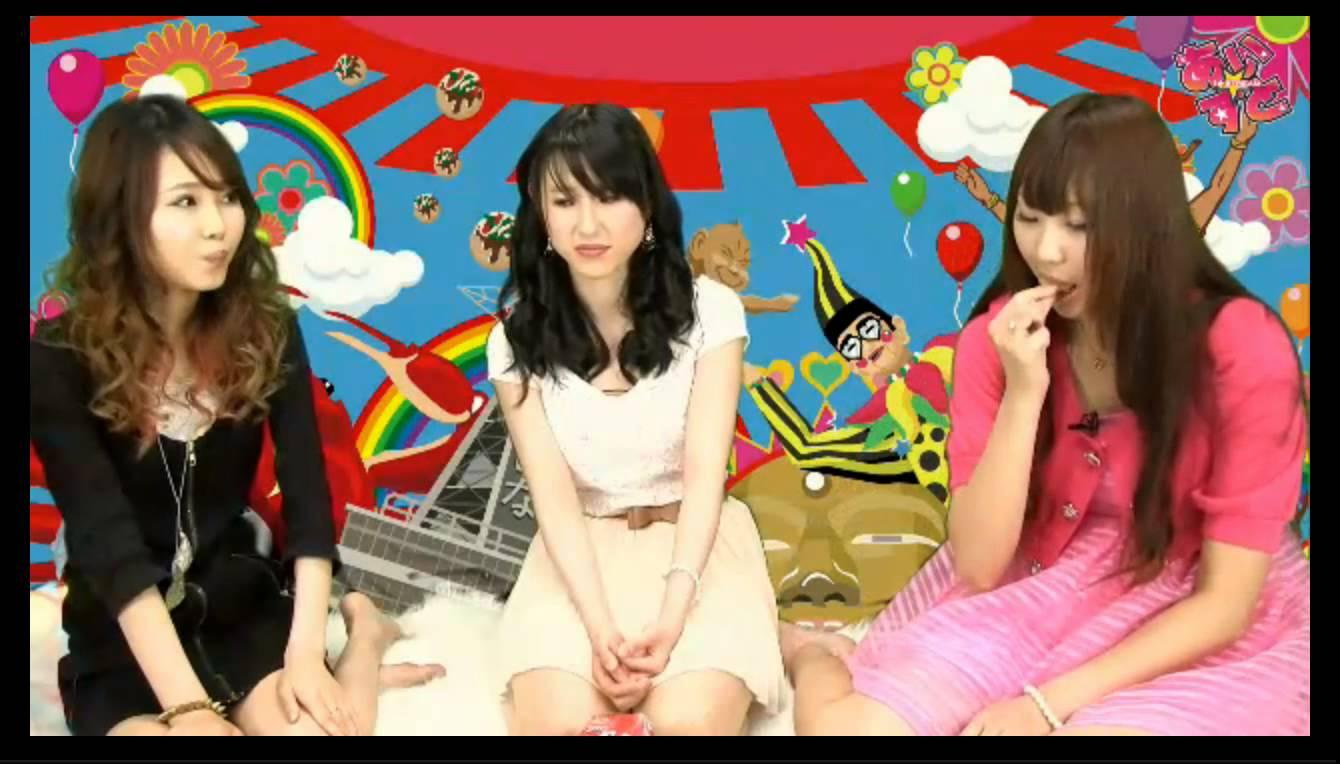 【ニコ生コメ付き】タラちゃんとゆかりんの気まぐれあいすとりーむvol.122 2015/05/26