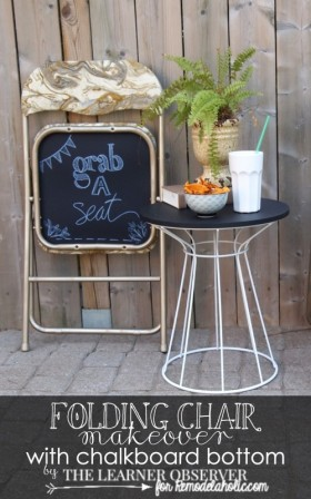 FOLDING-CHAIR-MAKEOVER-3-for-Remodelaholic.com_-500x800