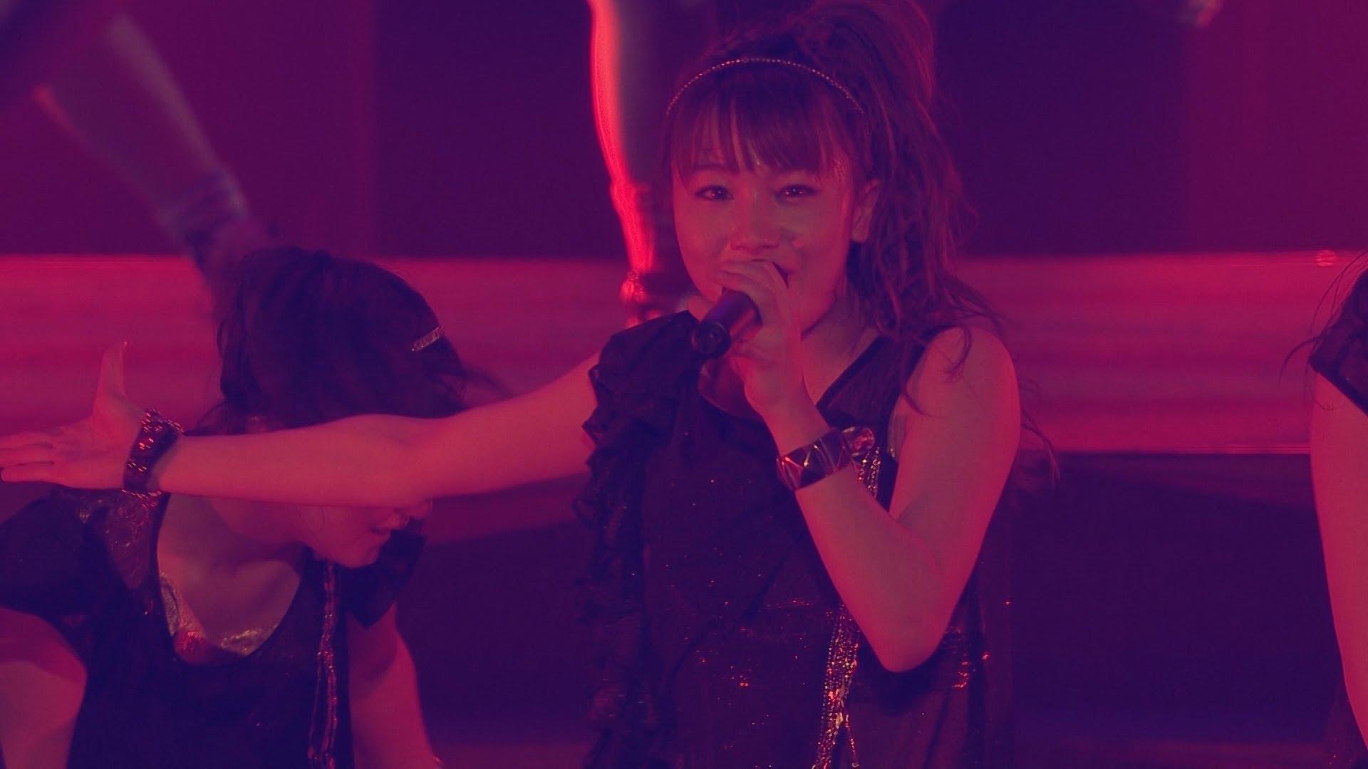 Berryz新曲Dance Shot初公開!、ベリセレ、モー娘。'14、℃-ute、Weekly Smile、生田ヘアアレンジ MC:佐藤優樹【ハロ!ステ#69】