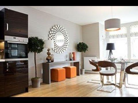 "【DIY】海外で人気の「サンバーストミラー」の手作りインテリア~Handmade interior of ""Sunburst Miller"" popular overseas…"