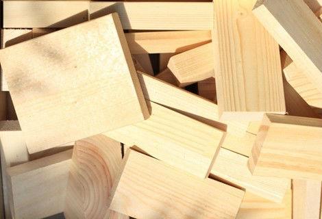 DIYの材料をネットショップで購入する方法とその注意点