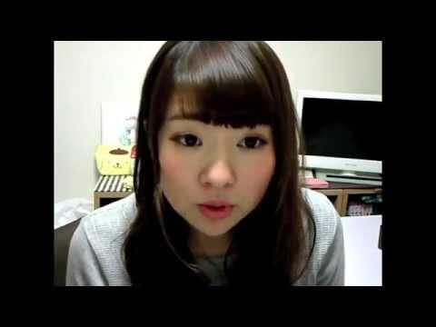 【H.27.2月】ニキビ経過報告+大人ニキビの原因についてお勉強!