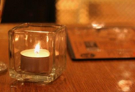 最高の寛ぎを演出☆光と香りのシンフォニーが美しい雑貨3選