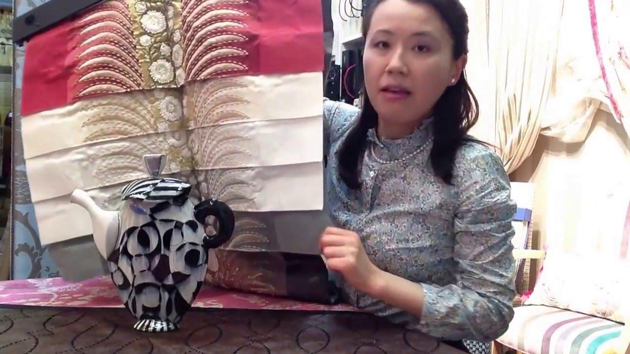 インテリアと陶器|11高級輸入オーダーメイドNOBILISの中東風柄
