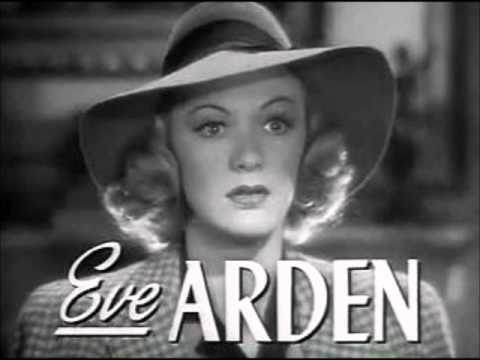 Our Miss Brooks: Magazine Articles / Cow in the Closet / Takes Over Spring Garden / Orph…