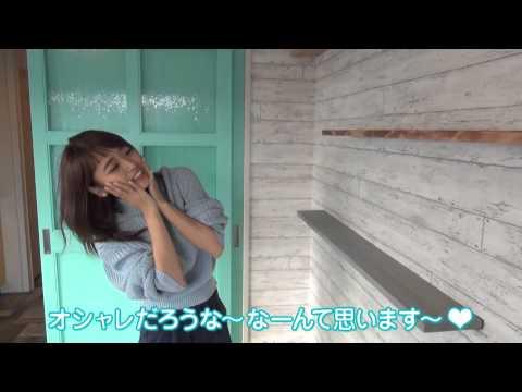 近藤千尋 プロデュース「なごや女子部屋」 Presented by ニッショー