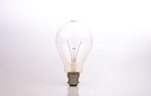 照明器具はどう選ぶ?ライティングにこだわろう
